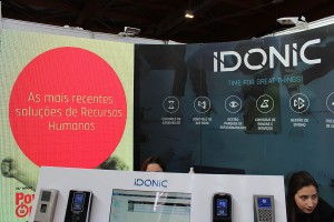 idonic exporh 2017-10