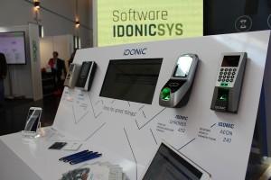 idonic exporh 2017-11