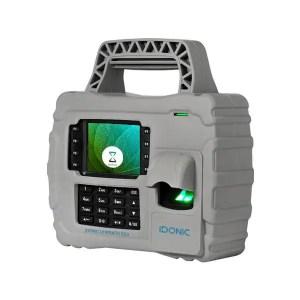 X aparelhos de reconhecimento de imagem X controlo ponto X equipamento biometrico preço X fechaduras biométricas e cofres digitais X folha de ponto X folha de registo de horas X IDONIC CHRONOS 524 X livro de ponto digital download X maquina de ponto manual X maquina de ponto para funcionários hora de ponto X maquinas de picar o ponto X marcação de ponto legislação X Registo de dados biométricos X registo de ponto eletrónico X relógio biométrico vendas Espanha X relogio de picagem de ponte nao acessível ao trabalhador X relogio de ponta de acesso X relógio de ponto X relógio de ponto freeware X relogio de ponto portatil X relogios ponto digital X S922 Portable X Relógio de Ponto Portátil X zkteco