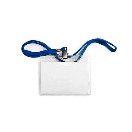 X Bolsa para Cartão X Bolsa de Plástico para Cartão X Bolsa de plástico X bolsa de cartões X bolsa para conservar cartões X cartões X bolsa de identificação X cartão de identificação X suporte de cartão