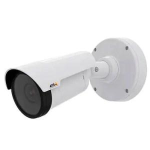 X Axis X Axis communication X Câmara Axis P1428-E X câmara de videovigilância X Câmara de vigilância X Câmaras cctv X Câmaras IP X CCTV X Circuito de videovigilância X P1428-E X Sistemas axis X Videovigilância X Videovigilância axis X Videovigilância em rede X Câmaras de Videovigilância Compactas