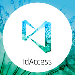 icons-software-frontpage-idaccess