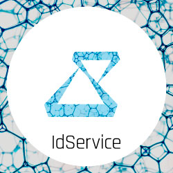 icons-software-frontpage-idservice