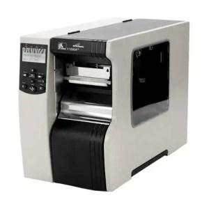 X codificação de Cartões X IDONIC X impressão de etiquetas X Impressora de Cartões X impressora de crachás X impressora zebra X personalização de cartões X zebra X Zebra 170Xi4 X impressora de etiquetas