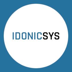 idonicsys