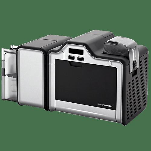 impressora-fargo-hdp5000
