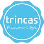 Restaurante Trincas garante a segurança de todos com sistema de videovigilância Idonic