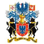 Assembleia Legislativa da Região Autónoma dos Açores com solução de Controlo de Rondas IDONIC