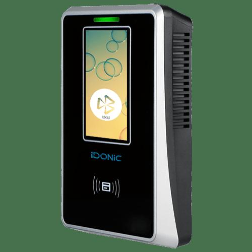 Idonic-Kairos-Prox-ID6001IC-Kid.tif