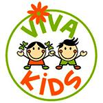 viva-kids
