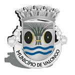 Associação Lar de Idosos do Centro Comunitário São Saturnino de Valongo, Controlo de Assiduidade, relógios de ponto, relógios de ponto biométricos, IDONIC, IdOnTime, chronos 205, bio 5, picar o ponto