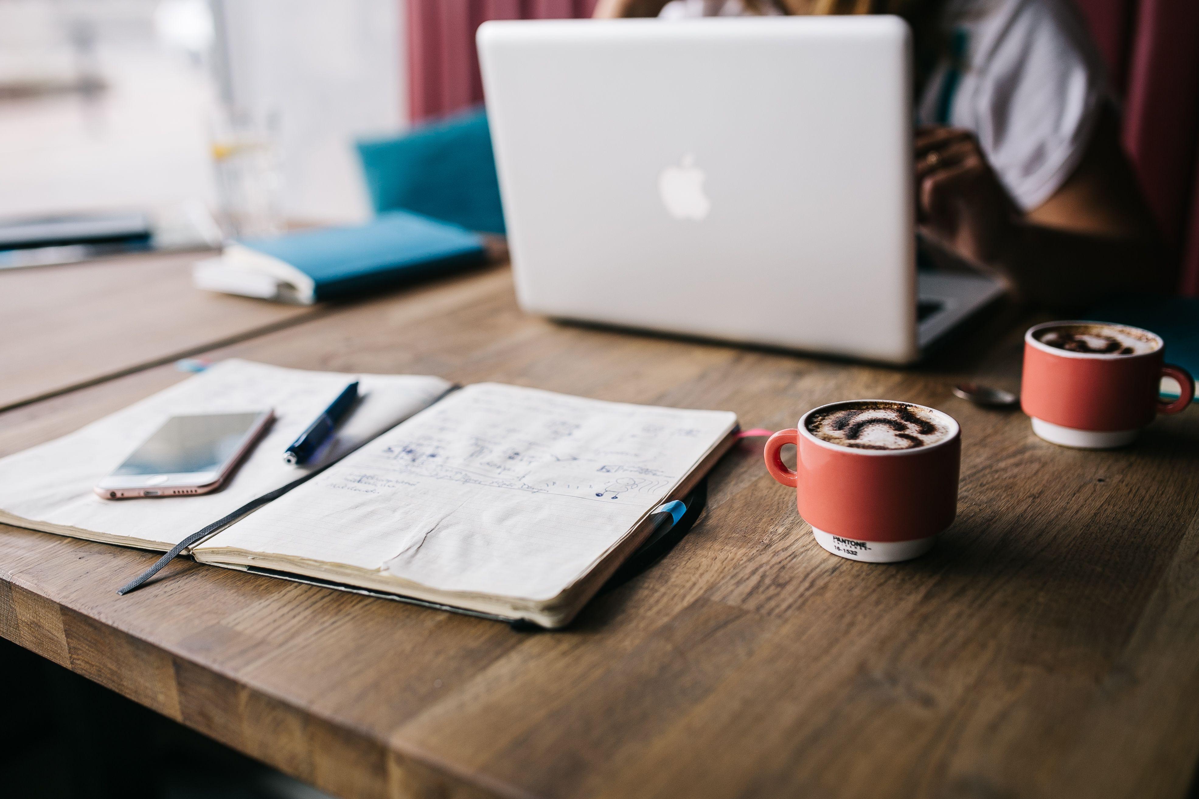 10 manières de prendre son business au sérieux