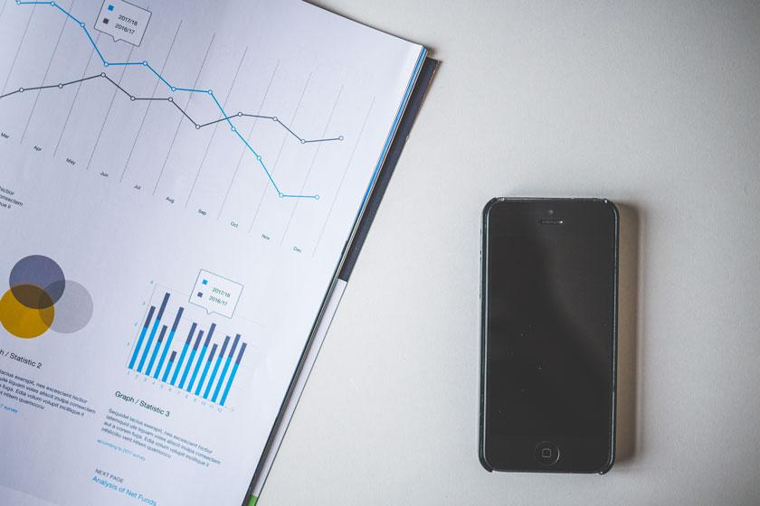 Les avantages d'un logiciel de facturation en ligne VS Excel
