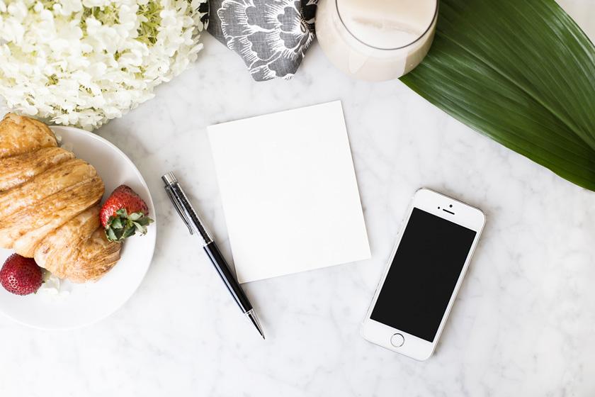 5 étapes pour avoir une super relation avec vos clients en Freelance