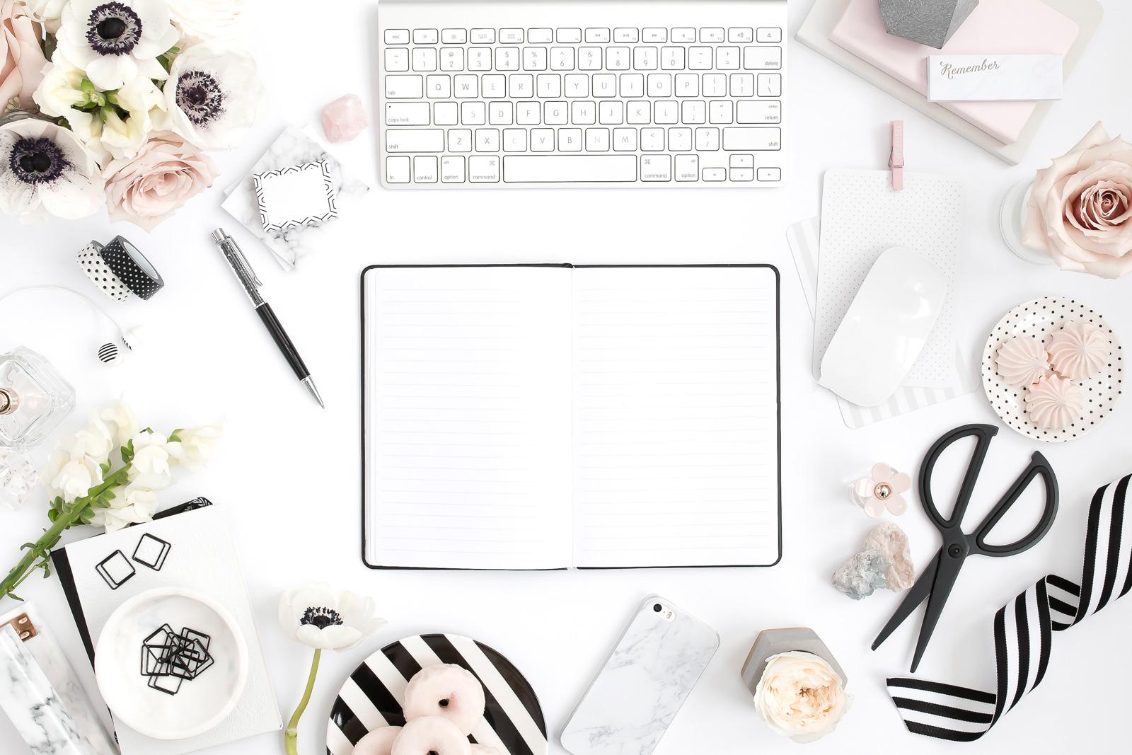 9 choses apprises en lançant mes produits digitaux