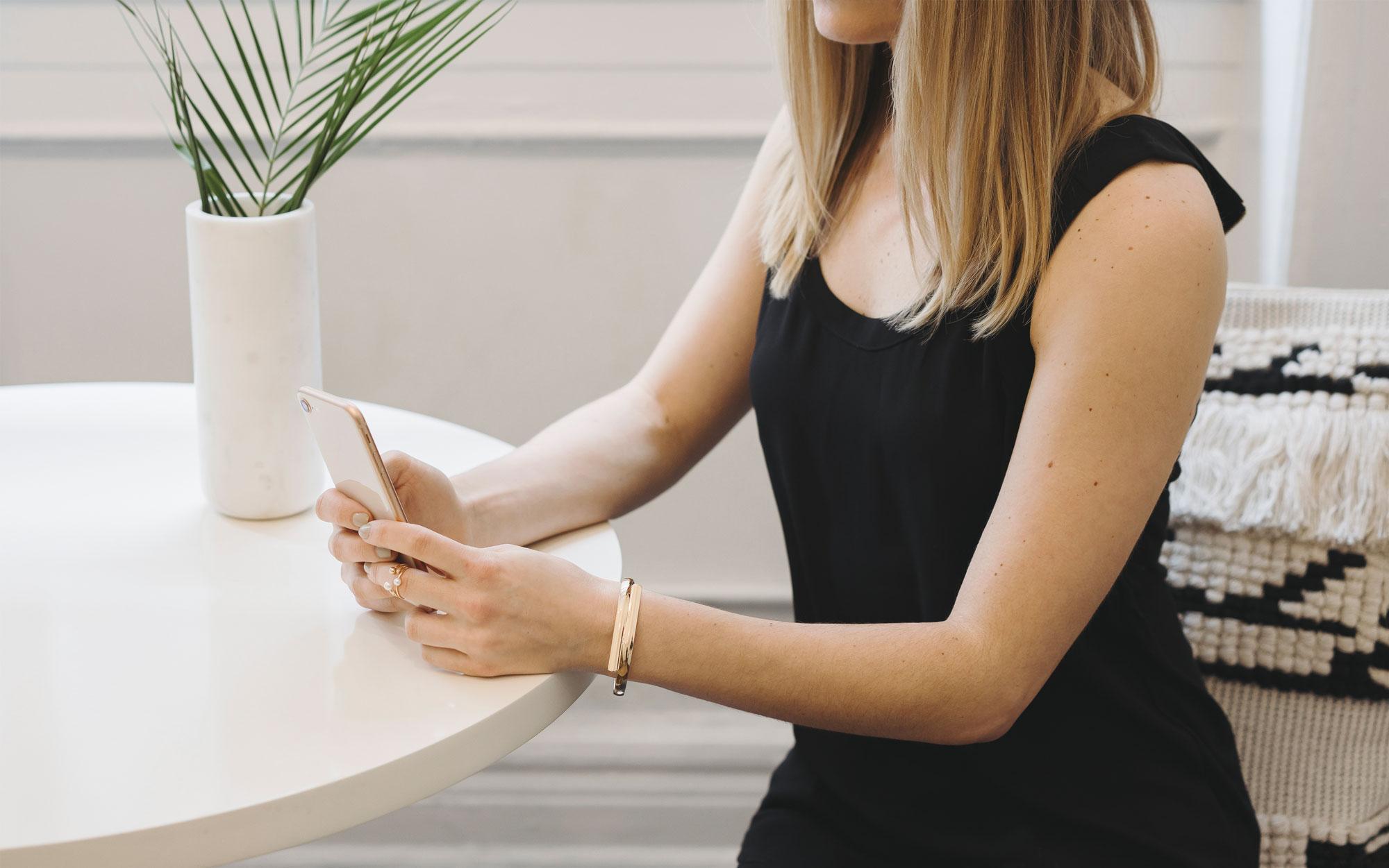 Récolter et exploiter des témoignages clients