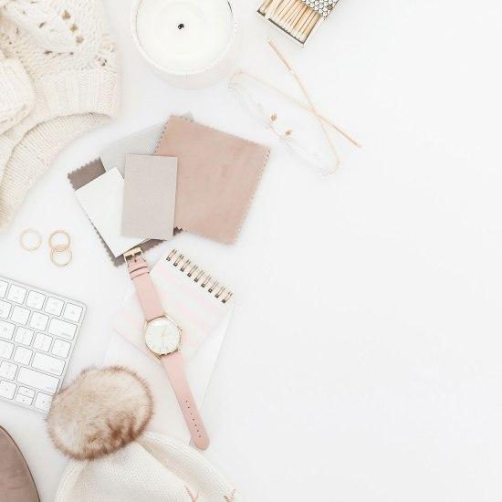 Rapport de revenus Freelance : Février 2019