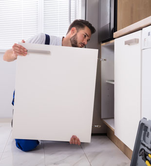 Ante Compatibili Ikea Modelli Faktum E Metod Idoors