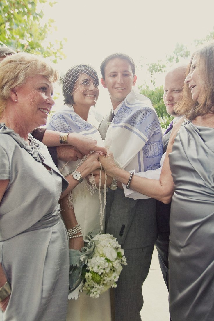 Interfaith Intercultural Weddings