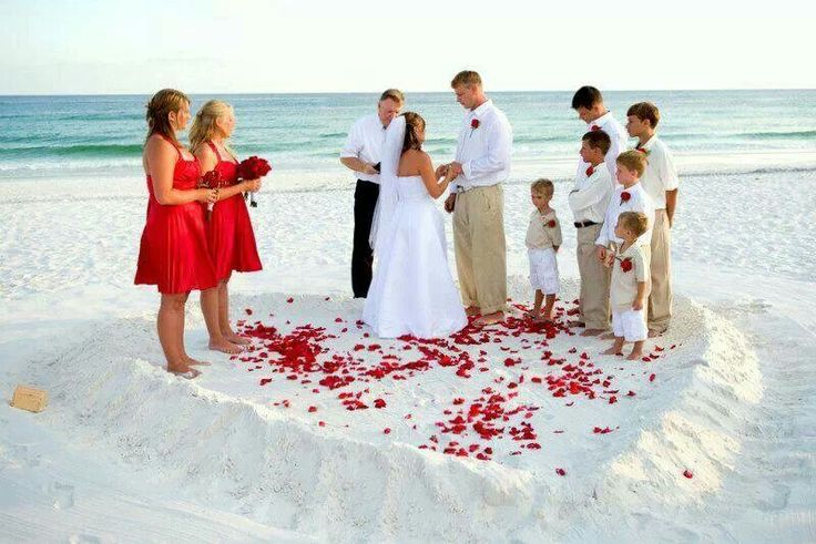 Celebrate Staying Together Reasons To Renew Vows Tips
