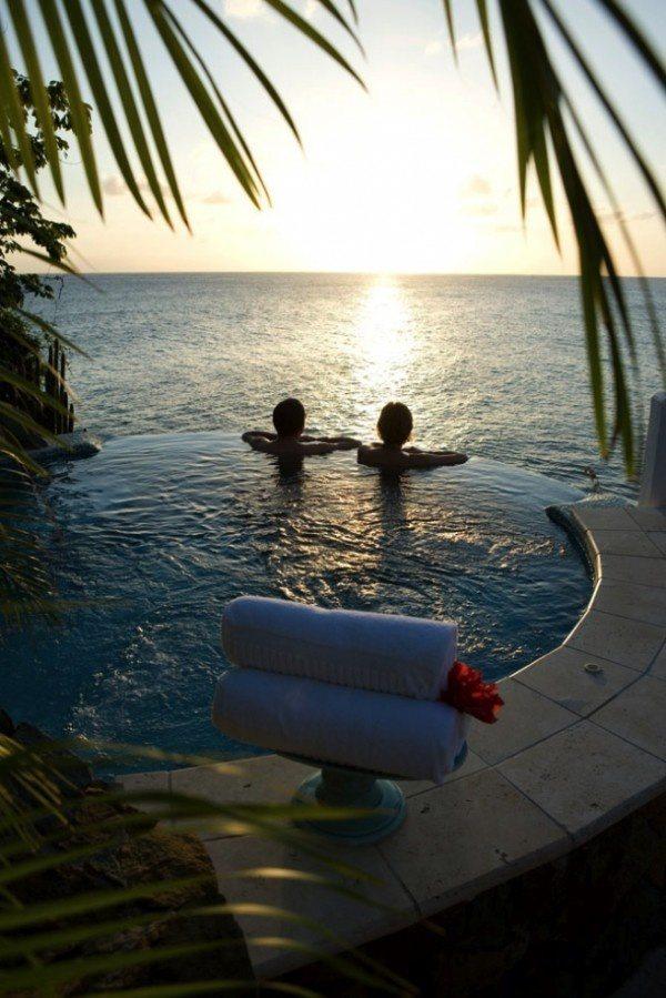 second honeymoon destinations