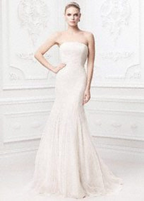 I do take two wedding dress second time around for Second time around wedding dresses