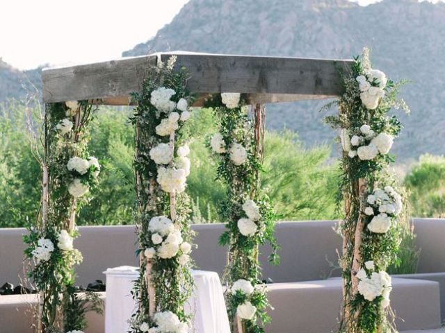 vow renewal ceremony ideas