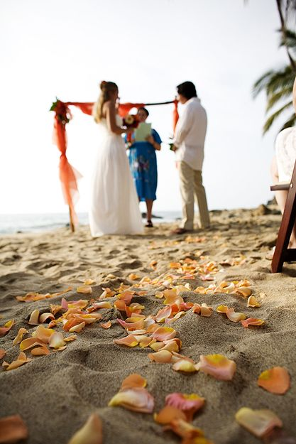 beach vow renewal dresses