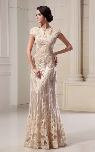 1800d44323bd7 Designer Feature  Alita Graham Wedding Dresses