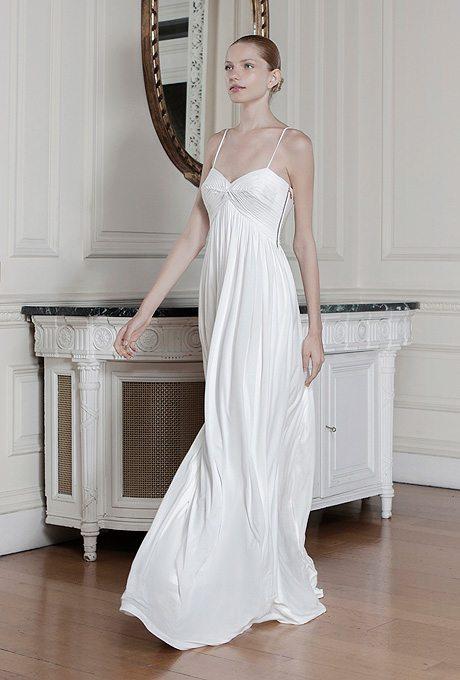 sophia-kokosalaki-wedding-dresses-fall-2014-030