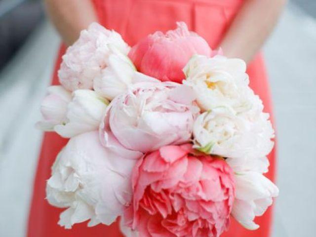 second wedding themes