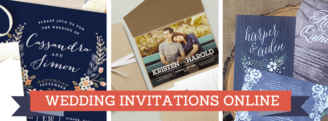 http://www.top10weddingsites.com/wedding-invitations.html