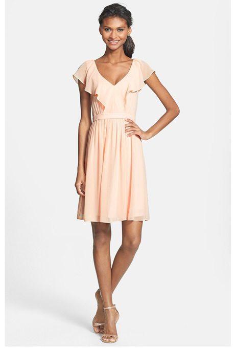 peach-bridesmaid-dresses-jenny-yoo-isabel