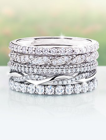 Q A Should You Worry About Buying Your Wedding Band Online