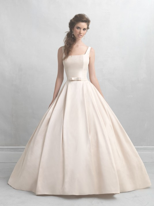 mj05 madison james ball gown