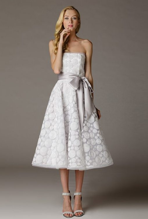 262-aria-wedding-dress-primary