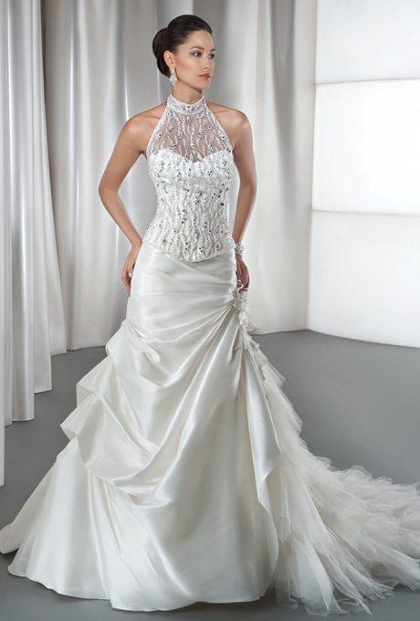 2860_demetrios_young_sophistcates_wedding_dress_primary
