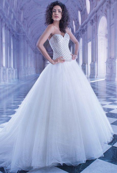 2867-demetrios-young-sophisticates-wedding-dress-primary
