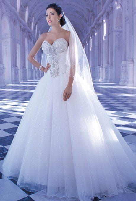 2872-demetrios-young-sophisticates-wedding-dress-primary