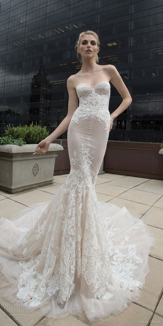 wedding gowns for your second time around wedding attire