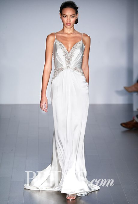 alvina-valenta-wedding-dresses-fall-2015-011