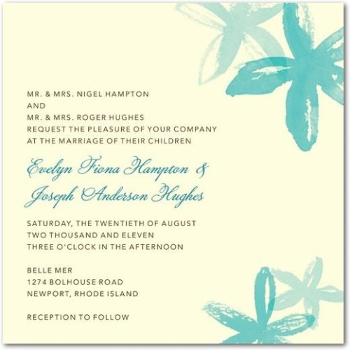 beach_flowers-signature_ecru_wedding_invitations-petite_alma-paradise-blue