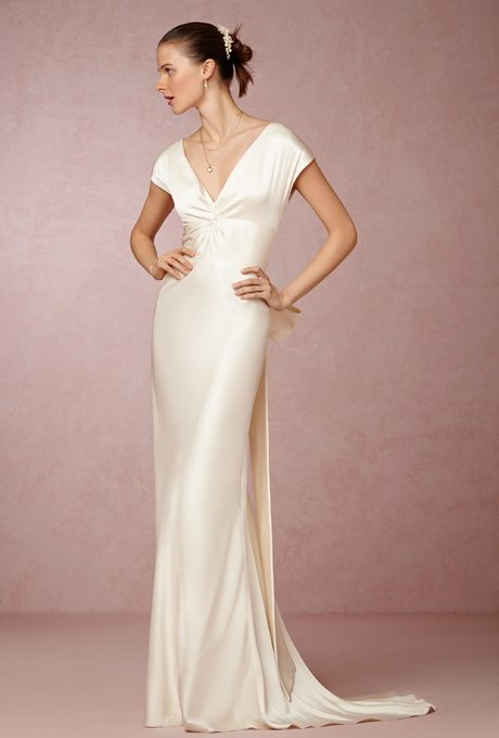 cassandra-bhldn-wedding-dress-primary