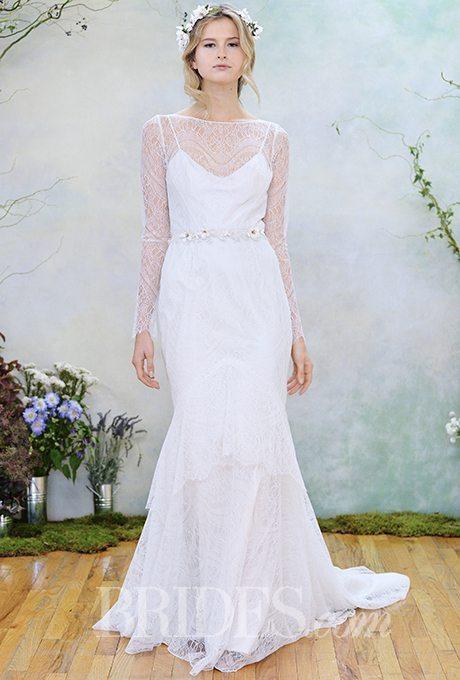 elizabeth-fillmore-wedding-dresses-fall-2015-009