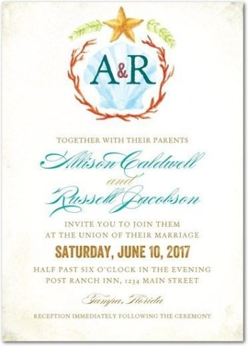 enchanting_coral-signature_white_textured_wedding_invitations-simplyput_by_ashley_woodman-pearl-white