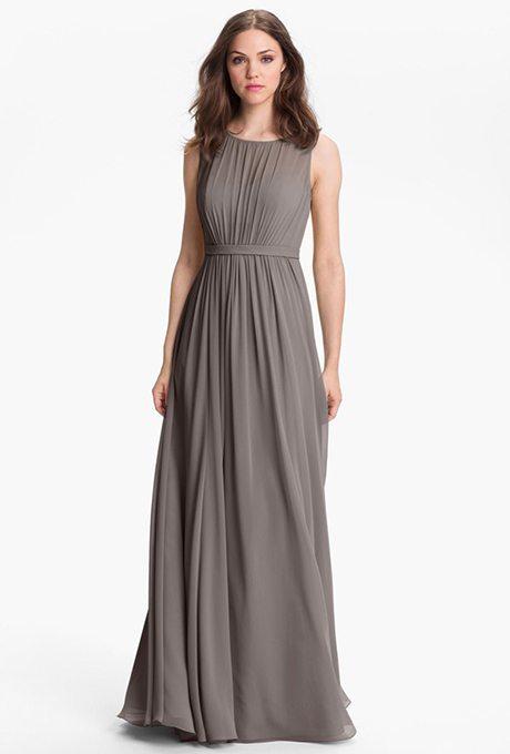grey-bridesmaid-dresses-jenny-yoo-vivienne