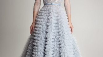 Catholic remarriage annulments more blue wedding gowns that will have you re thinking traditional styles platinumwayz