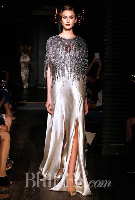 johanna-johnson-wedding-dresses-fall-2015_016