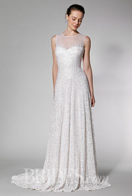 karen-willis-holmes-wedding-dresses-fall-2015-001