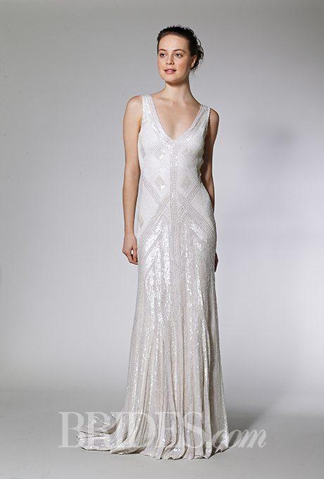 karen-willis-holmes-wedding-dresses-fall-2015-003